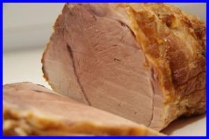 tecnicas para un asado de carne